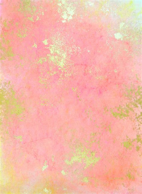 large wallpaper girly art girly beyond belief pleasant colors unassuming