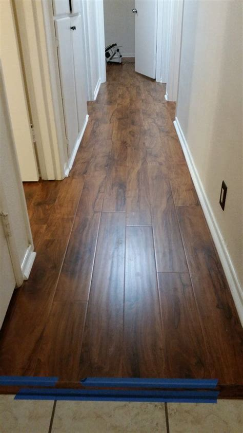 natural acacia platinum collection 12 mm laminate flooring yelp house stuff pinterest