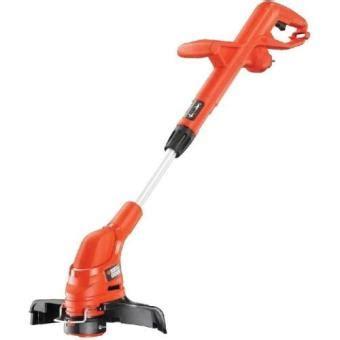 Senar Pemotong Rumput Bosch daftar harga mesin potong rumput terbaru update juli 2018