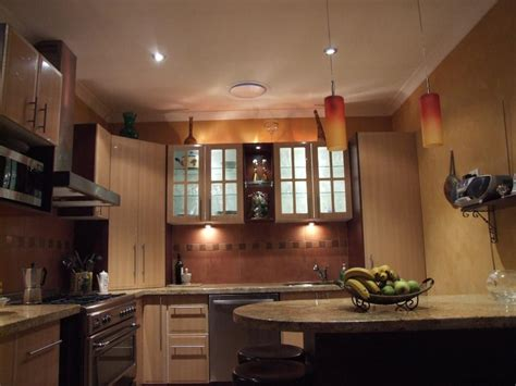 Bathroom Wall Designs fair price kitchen