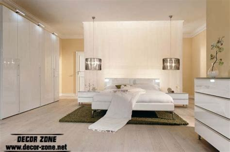 colours for bedrooms 2014 warm bedroom paint color ideas 2015 and warm paint color tons