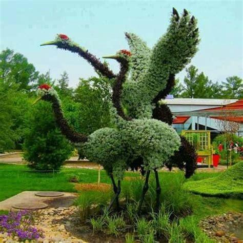 sculture giardino oltre 25 fantastiche idee su sculture da giardino su