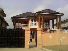 4 bedroom for sale 4 bedroom house for sale at tema real estate