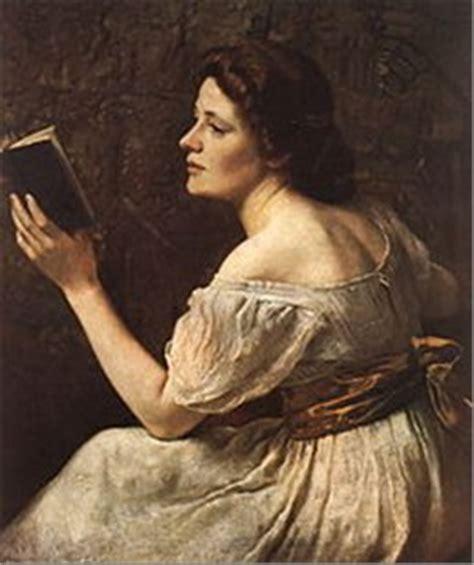 la mujer y la prensa del siglo xviii debates sobre sus capacidades como escritora literatura