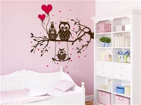 Schaukel Fürs Zimmer by Kinderzimmer Dekorieren Selber Machen