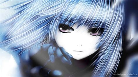 wallpaper anime full hd full hd anime wallpapers full hd pictures