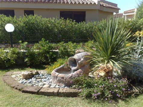 fiori per giardino roccioso il giardino roccioso