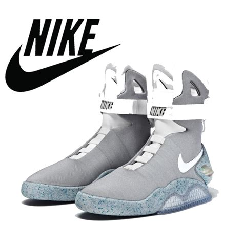 nike air mag for sale nike mag sale cheap nike air mag for sale
