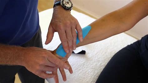 genesis physical therapy ridgeland ms myofascial release physical therapy synergy