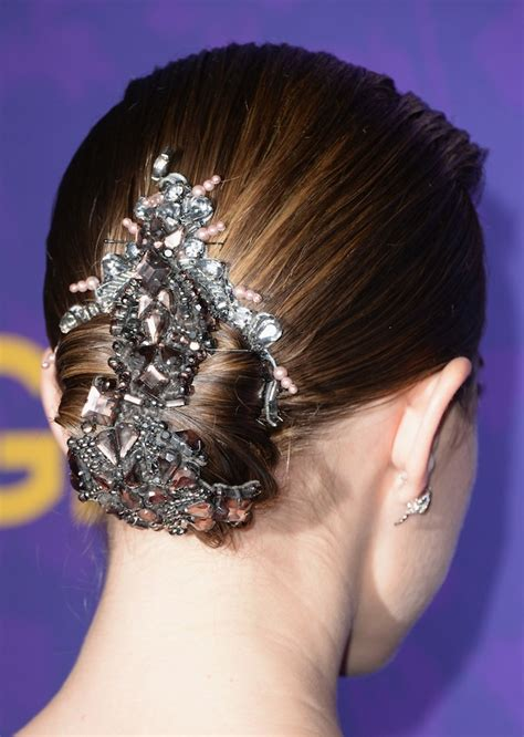 whats trending in hair jewelry buro 24 7 trends hair embellishments buro 24 7