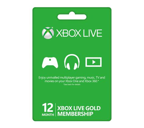 Free Xbox Gift Cards Uk - xbox prepaid card codes generator electrical schematic
