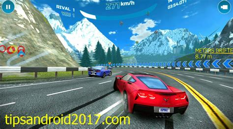game balap android mod offline game balap mobil ukuran kecil offline automotivegarage org