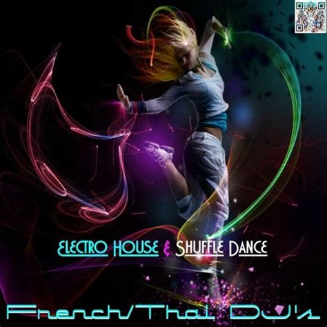 download mp3 dj electro download lagu french thai dj s electro house shuffle