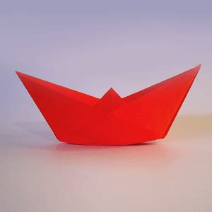 origami boat book origami boat instructions