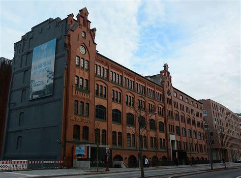 Porsche Ausstellung Hamburg by Oldtimer Youngtimer App Oyapp Alles Rund Um Oldtimer