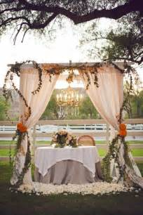 Pretty bride and groom table wedding ideas pinterest