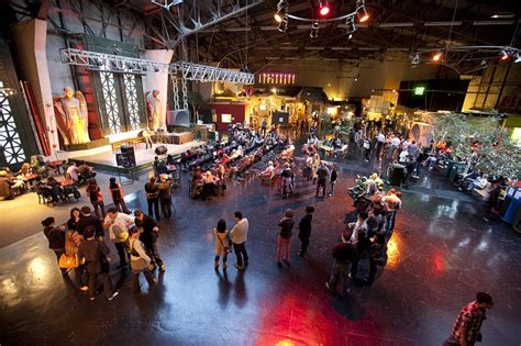 exploratorium a search and 111 best san francisco wedding venues images on wedding places wedding reception