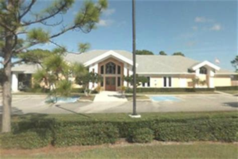 forest palm city chapel memorial park funeral home