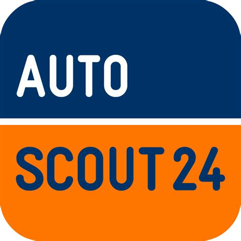 Autoscout It 24 autoscout24 agilebits blog