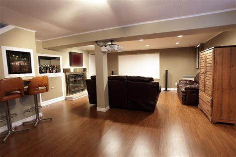 cool basement ideas for teenagers talentneeds