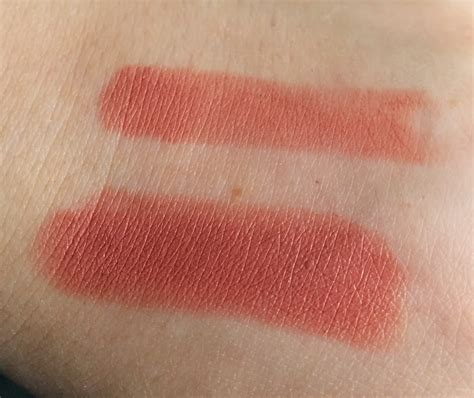 Primp Yay Or Nay yay or nay sunday julep light on your lipsticks 3