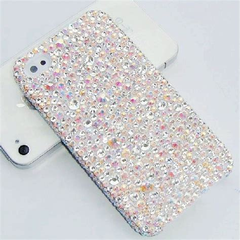 Casing Samsung S6 Edge Plus Girly Custom Hardcase 6s plus 6c muticolored back mobile phone cover sparkly girly