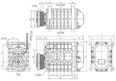 toyota vitz wiring diagram free toyota wiring diagram