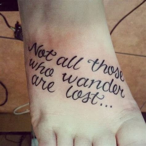 tattoo quotes for my daughter daughter quotes for tattoos quotesgram
