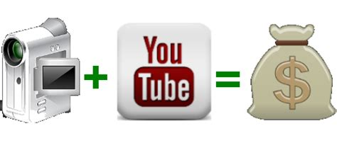 Make Money Online On Youtube - best investment options 3 ways to earn money online through youtube