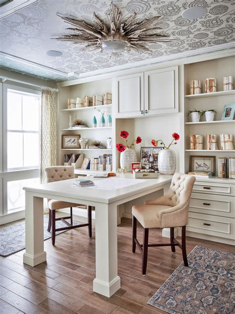 trendy office decor 20 modern home office design ideas for a trendy working space style motivation