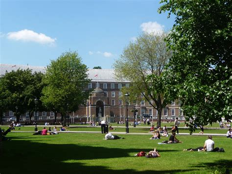 How To Build Own House file college green and council house jpg wikimedia commons