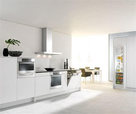kitchen appliances miele kitchen appliances