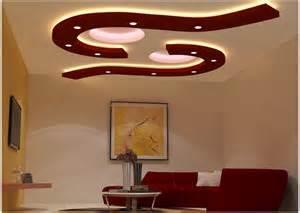 pop design 35 latest plaster of paris designs pop false ceiling
