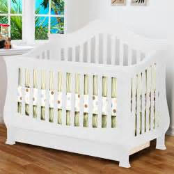 Convertible Baby Crib Designer Luxury Baby Cribs Ship Free At Simply Baby Furniture