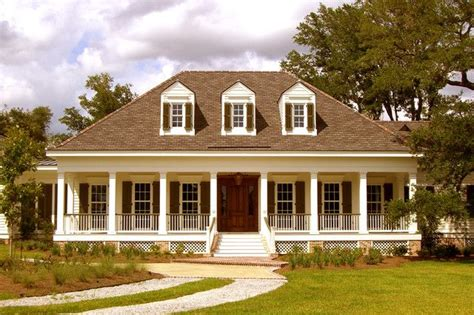 home plans blog 10 handpicked ideas to discover in hip roof wrap around porch style is acadian creole