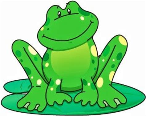 rana clipart images about frog clip on 2