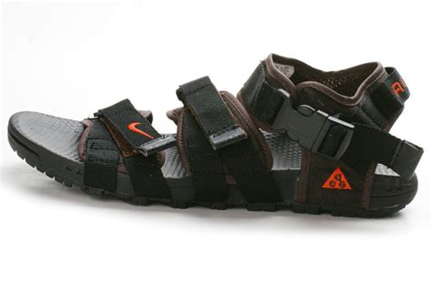 nike sport sandals image gallery nike sandals for