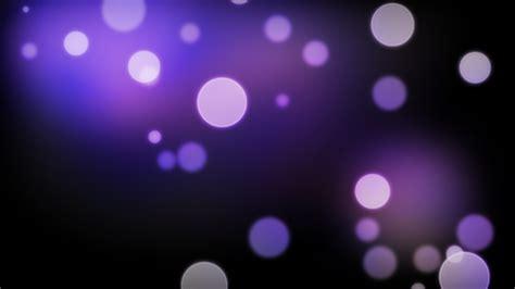 Purple Lights Wallpaper Cute Wallpapers Purple Lights