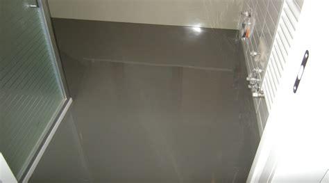 pavimenti bianchi lucidi pavimenti lucidi moderni scuri bianchi personalizzati
