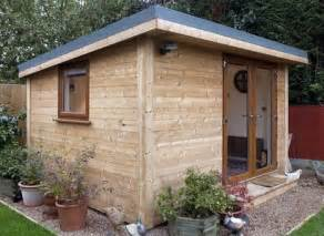 shed roof flat roof shed design tool shed pinterest gardens pool houses and flats