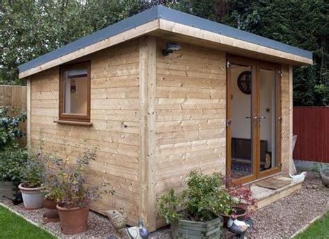 Shed Roofs Ideas by Flat Roof Shed Designs Images