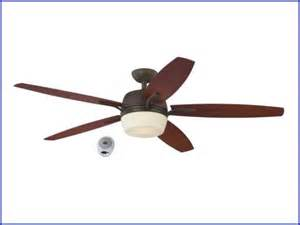 harbor manual ceiling fan remote atmediaget