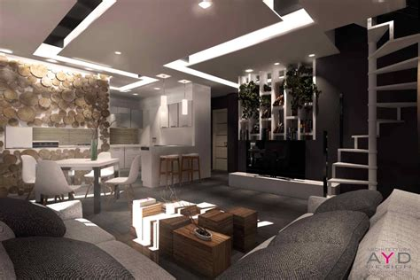 Controsoffittature Moderne Idee by Foto Idee Controsoffitti Studioayd Torino Di Architetto