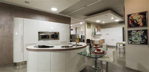 isola per cucina offerte cucina con isola offerta brescia moby arredamenti