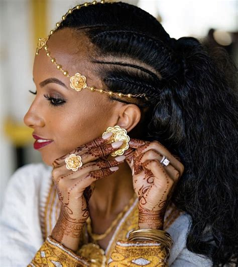 ethiopian traditional shuruba 17 best images about ethiopia on pinterest traditional