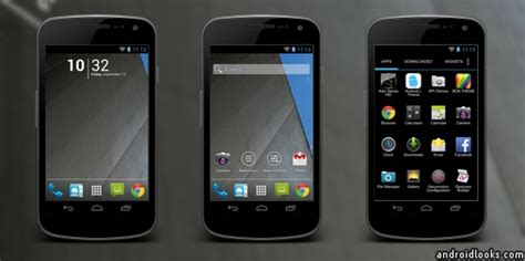 cute themes for htc htc sense5 android theme for apex launcher androidlooks com