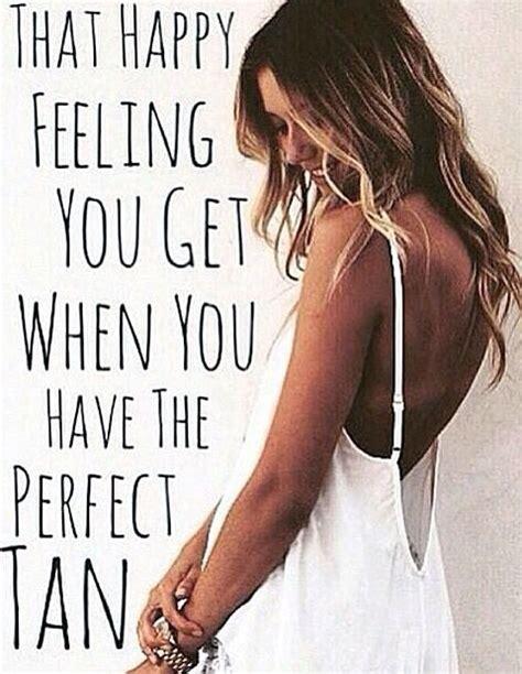Spray Tan Meme - 25 best ideas about tanning meme on pinterest airbrush