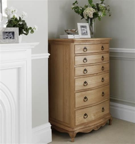 willis and gambier charlotte bedroom furniture willis and gambier charlotte oak bedroom furniture