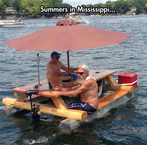 whatever floats your boat pics yeah whatever floats your picnic table the meta picture