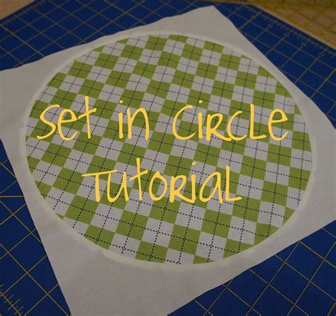 quilting circles tutorial 79 best images about quilting with circles on pinterest